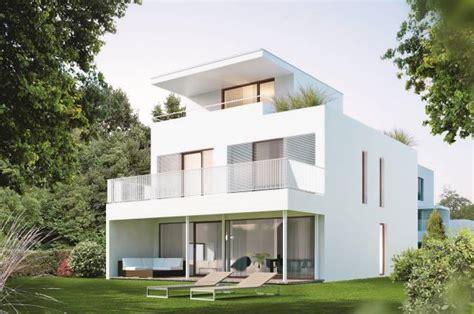 Außenlen Haus by Bauwerk Wohnen Haus A Verkauft