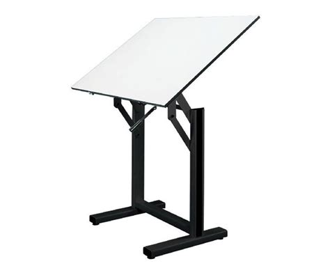 Alvin Ensign Drafting Table Alvin Ensign Drafting Table Base Enb 3 Tiger Supplies