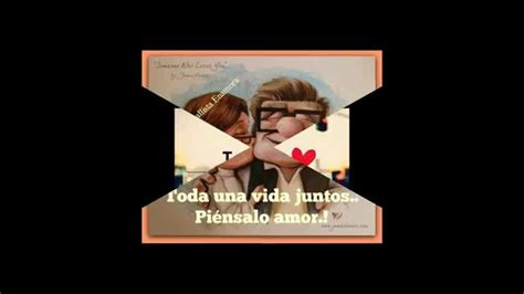 imagenes up dedicatoria imagenes bonitas de amor con frases youtube