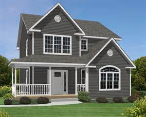 prebuilt homes pleasant valley homes