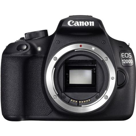 Canon Eos 1200 Kit canon eos 1200d 18 55mm dc iii kit dslrs photopoint