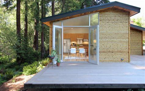 lovely summer home lovely summer house design modern house designs