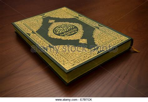 picture quran muslim holy book zikr stock photos zikr stock images alamy