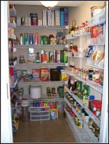 walk in pantry shelving systems walk in kitchen pantry shelving pantry home design