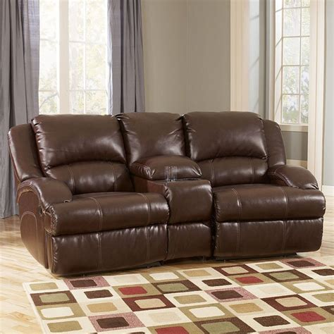 durablend harness  piece home theater seating signature