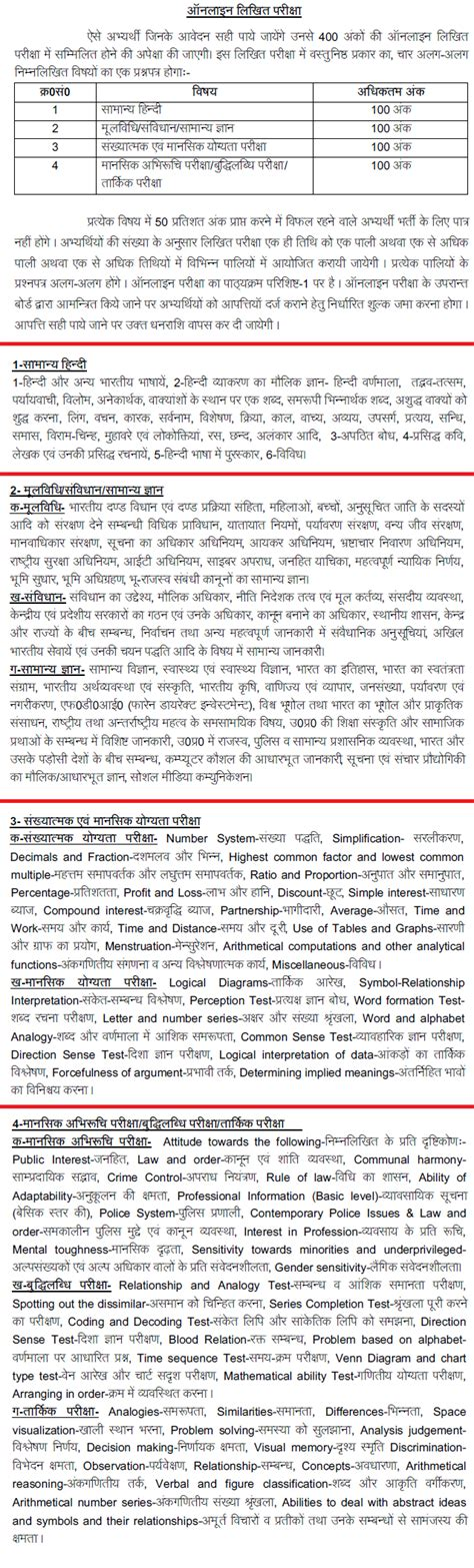 paper pattern rrb 2016 mp si 2016 papers pdf download pdf