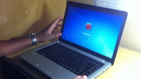 Ram Laptop Hp G42 venda notebook hp g42 450br intel i3 500gb 4gb ram