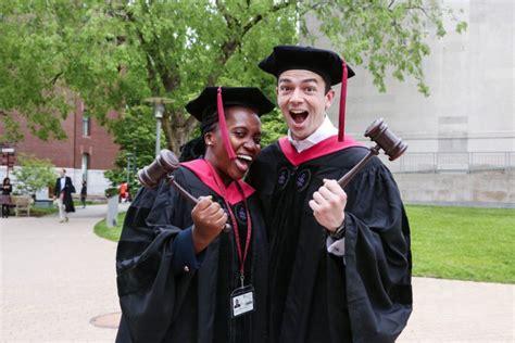 Harvard Mba 2017 List Of Graduates by Harvard School