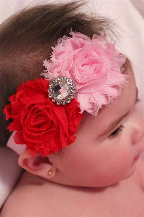Jual Headpiece Handmade by 1000 Images About Headband Inspiration On