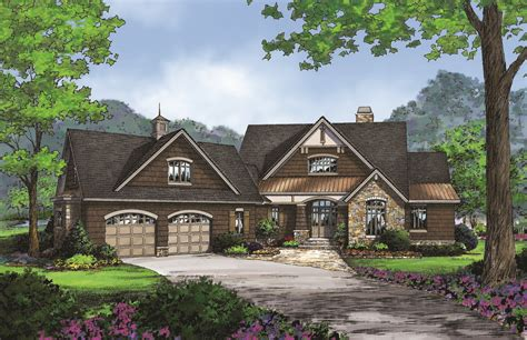 donald gardner homes donald gardner house plans website donald gardner