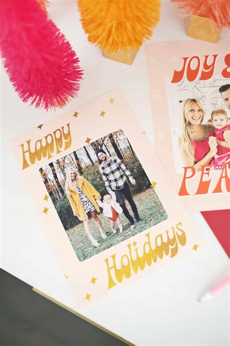 print your own cards templates print your own cards free template included a