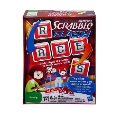 scrabble cubes free scrabble flash cubes