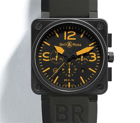 Bell N Ross the thread part 1 page 655 www hardwarezone sg