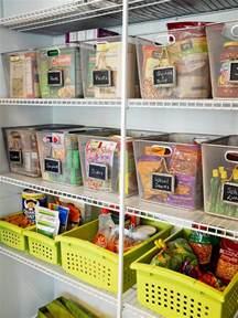 organized pantry 10 steps to an organized pantry hgtv