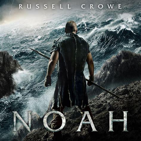 film nabi noah hollywood s upcoming movie noah banned in arab world
