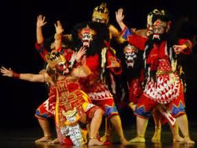 Balet Baju Balet Modern Tarian Tamborin notes on the cultured
