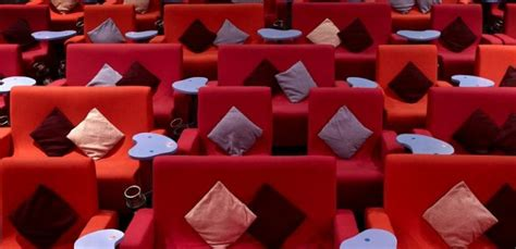 Walton Cinema Sofa by Walton Cinema Sofa Scifihits
