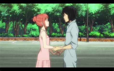 dex s review eden of the east eden of the east movie ii paradise lost review anime