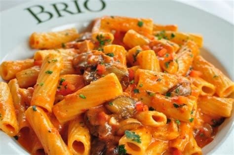 brio tuscan grille city creek brio tuscan grille at city creek restaurant reviews