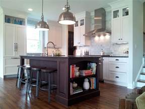 Kitchen Cabinets For 9 Foot Ceilings by 12 Ideas Of 9 Ft Ceiling Kitchen Cabinets