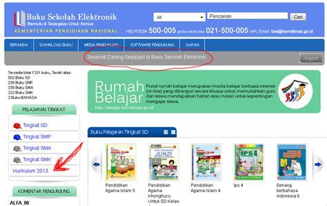 download buku digital format epub cara download buku buku pelajaran ebook untuk kurikulum 2013