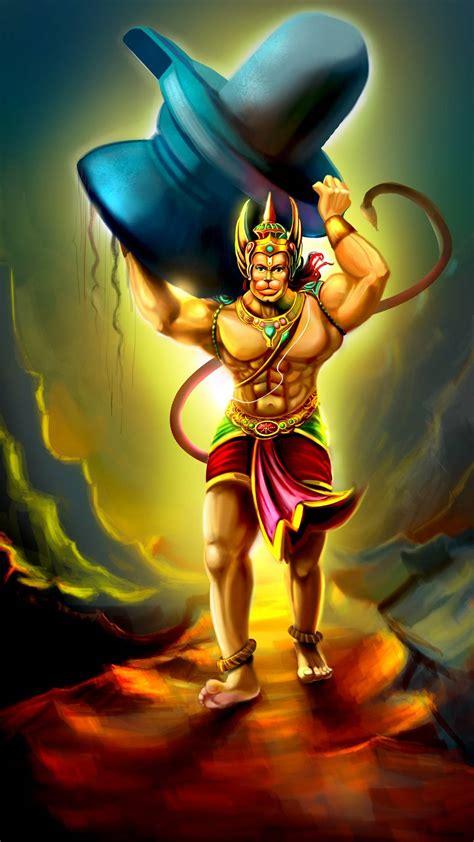 lord hanuman iphone wallpaper iphone wallpapers iphone
