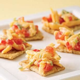 kid friendly no cook appetizers easy no cook appetizer recipes well