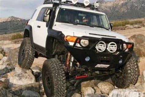 toyota jeep 2017 100 jeep toyota new 2017 jeep wrangler unlimited