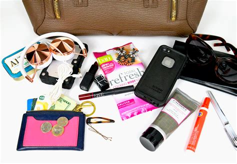 What Is In My Bag by Msp Shares What S In My Bag What S In My Styling Kit