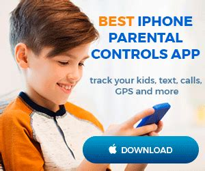 best parental app best parental app for iphone ourpact parental and screen