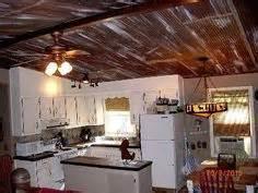 rustic ceilings on tin ceilings ceilings and