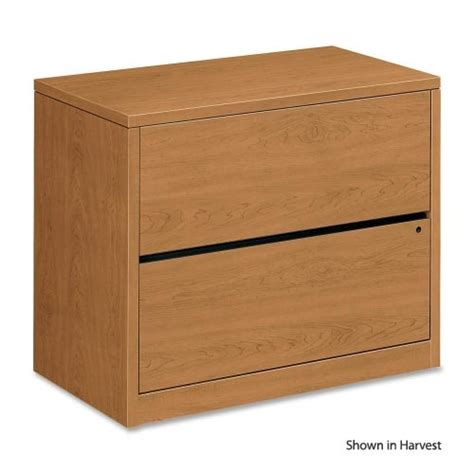 hon two drawer lateral file cabinet hon two drawer lateral file 10563 file cabinets