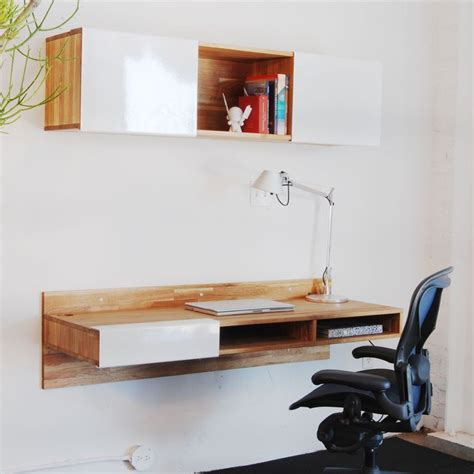 Lax Wall Mounted Desk by 44 Best Images About Home On Armoires Murals