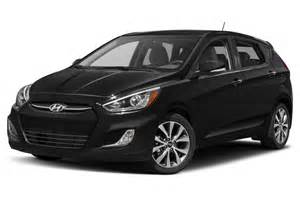 2017 hyundai accent reviews specs and prices cars