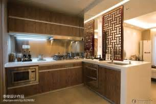 China Kitchen Cabinets by China Kitchen Cabinets Best Home Interior And