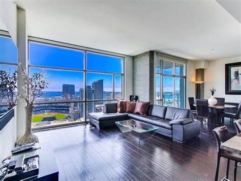 1 bedroom apartments in san diego the penthouse is a san 17 best images about high rise residential on pinterest