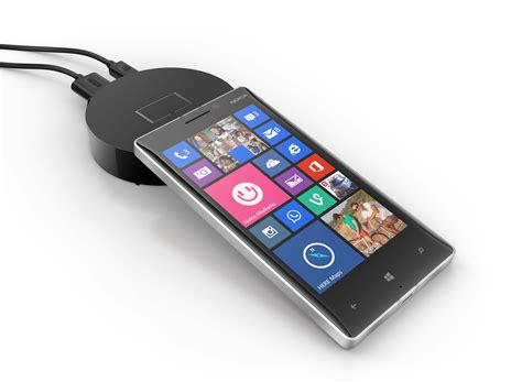 nokia lumia microsoft mobile new lumia accessories include microsoft screen for