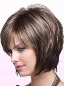 concave bob hairstyle pictures nice layered concave bob hair pinterest