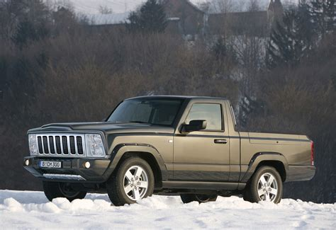 new jeep comanche jeep j 10 comanche photos news reviews specs car