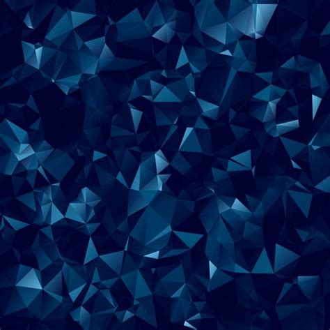 pattern background dark blue dark blue background vectors photos and psd files free