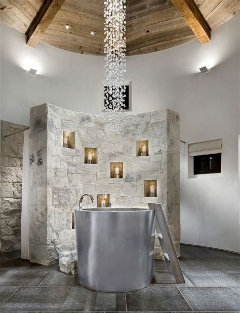 how long does a bathroom remodel take how long does it take to remodel a bathroom deksob com