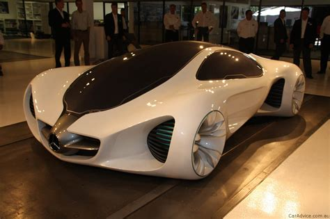 mercedes benz biome in action mercedes benz biome smart 454 maybach drs debut at los