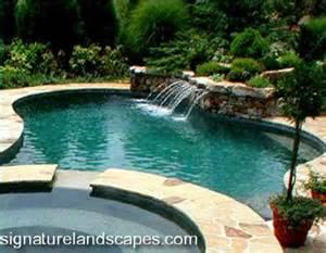 Designer Swimming Pools Swimming Pools Design Bookmark 12710
