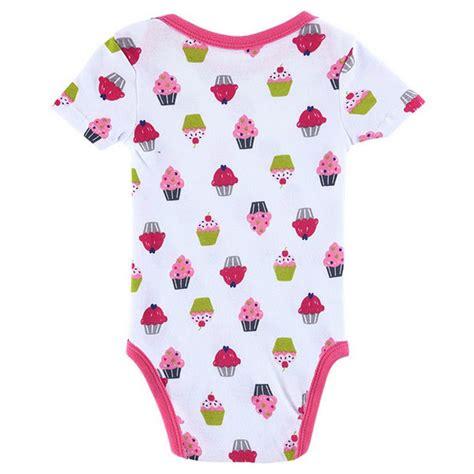 Baju Cewek Cardinal Size S baju bayi jumper cowok cewek pattern size 3 bulan white pink jakartanotebook
