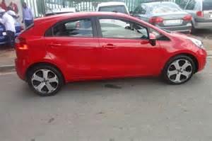 2013 kia 1 4 5 door hatchback cars for sale in gauteng