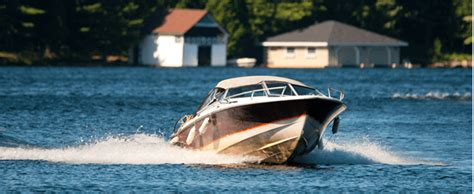 boating accident hamilton watercraft and boat accident lawyers in hamilton