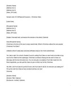 sales offer letter template 9 sales letter templates free sle exle format