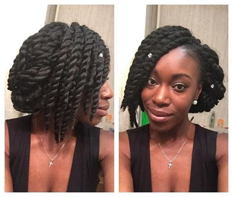 protective styles for black hair growth 210 best protective natural hairstyles images on pinterest