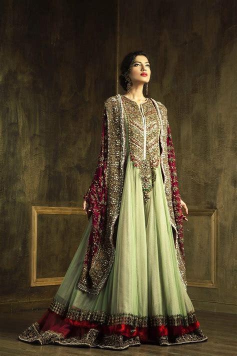 bridal wear traditional indian wedding bridal wear 2013