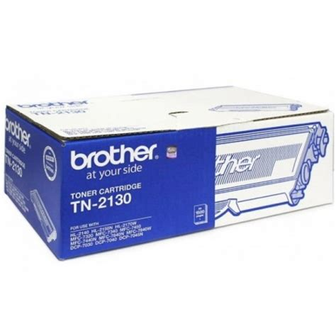 Printer Hl 2130 toner cartridge hl 2130 toner cartridge